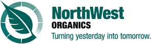 northwestorganics